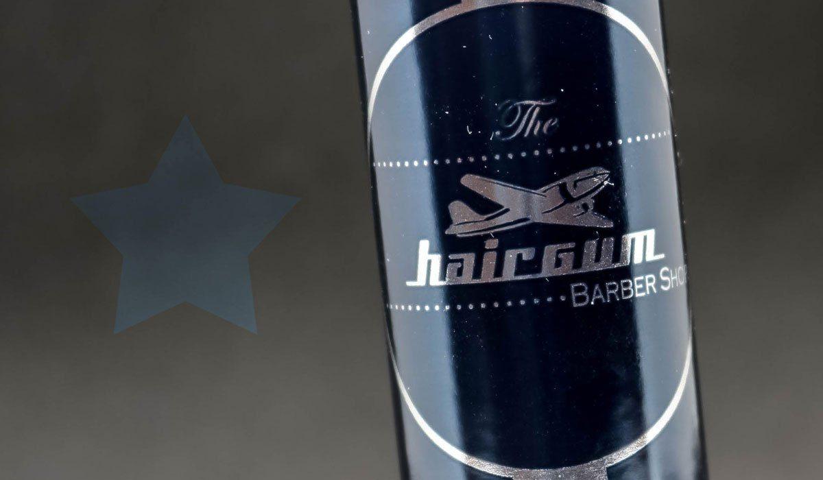 huile de barbe hairgum