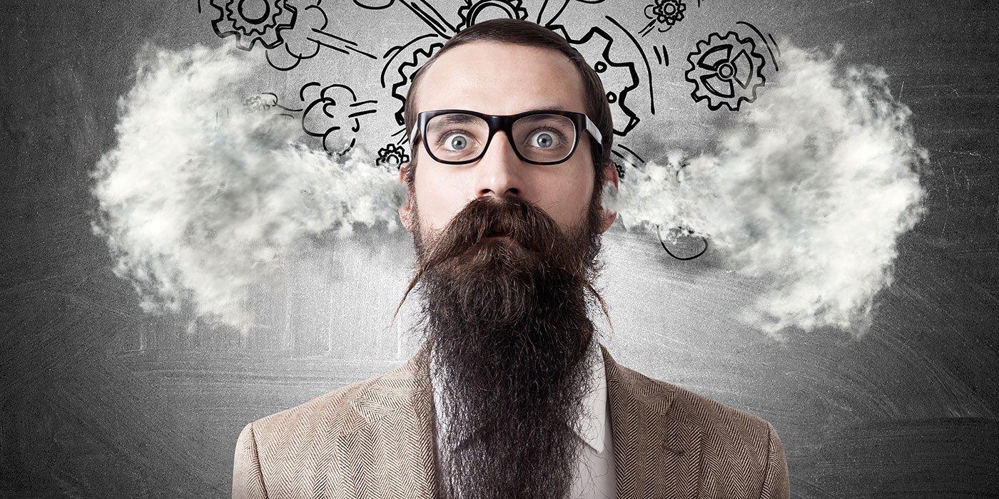 trendy barber huile de barbe02