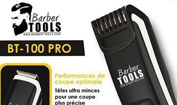 barber-tools-bt100-thumb