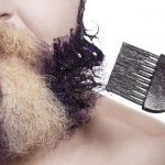 Teindre sa barbe ? Les conseils d'un barbu. Guide complet.