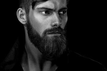 belle barbe